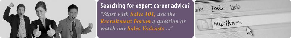skills  experience  u0026 personal attributes