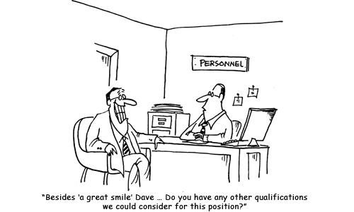 car salesman jokes